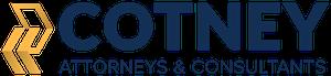 Cotney Attorneys & Consultants lance un programme de formation à l'estimation des toitures