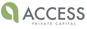 Access Private Capital s'associe à Primis Bank sur un entrepôt de 25 millions de dollars
