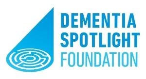 La Fondation Spotlight sur la démence soutient les programmes locaux de sensibilisation en unissant ses forces à des mentors d'Amy's Place et de Dementia