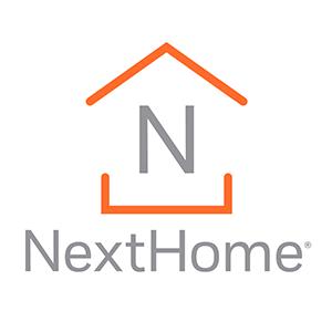 NextHome et CMG Financial Launch NextMortgage, une nouvelle expérience hypothécaire