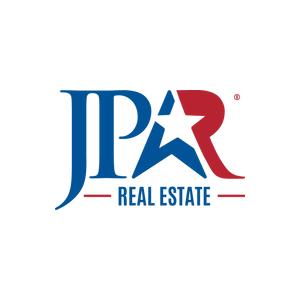 Cairn Real Estate Holdings acquiert JP And Associates Realtors et JPAR Franchising