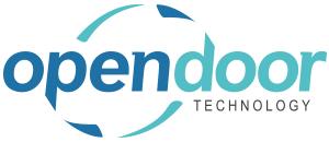 Le spécialiste des solutions cloud Open Door obtient une nouvelle spécialisation avancée microsoft