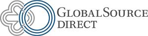 GlobalSource Direct (GS Direct) élargit sa clientèle grâce à Water Tower Research