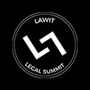 Law & Artificial Intelligence réunit des experts juridiques de l'industrie