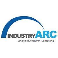 La taille du marché trihydrate d'alumine devrait atteindre 2,30 milliards de dollars d'ici 2026