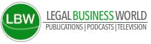 Legal Business World s'associe à Legal Operators &Legal Newswire par law.com et renforcer sa position sur le marché juridique mondial