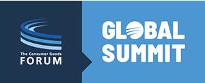 Les plus grandes entreprises du monde se réuniront au Sommet mondial du Consumer Goods Forum pour accélérer le changement positif pour les entreprises, les personnes et la planète