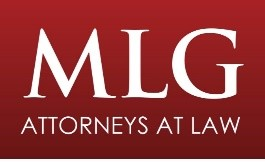 MLG ATTORNEYS AT LAW ANNONCE LES GAGNANTS DE LA BOURSE « NEVER STOP LEARNING » AUX AÎNÉS DU SECONDAIRE