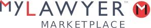 myLawyer lance le myLawyer MarketPlace
