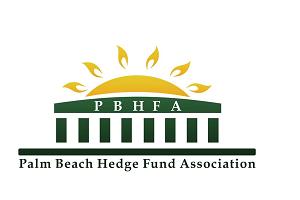 La Palm Beach Hedge Fund Association annonce un partenariat stratégique avec Greenberg Traurig