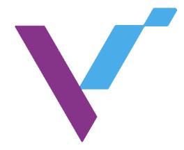 8VI annonce un bond de 139,1 % du chiffre d'affaires à 26,0 millions de dollars S pour l'exercice 2021