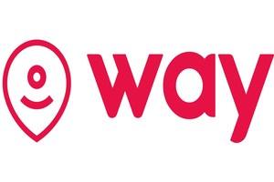 L'abonnement Way.com Car Wash facilite les plans mensuels de lavage de voiture