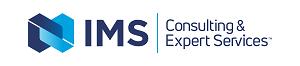 Le New York Law Journal annonce qu'IMS est nominé pour plus d'une douzaine de prix «Best Of» 2021