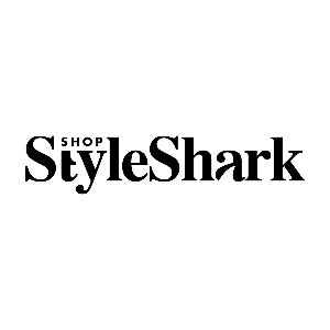 Black Owned Up and Coming E-Commerce Retailer: Style Shark