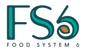 L'accélérateur Food System 6 renforce son équipe de direction pour répondre à la demande croissante de soutien aux entrepreneurs