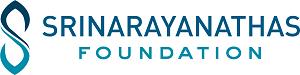La Fondation Srinarayanathas célèbre le Mois du patrimoine philippin en semant la Bourse de la jeunesse philippine à la Ville de Toronto