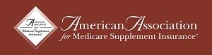 Une ressource gratuite met les aînés en relation avec des agents d'assurance-maladie locaux
